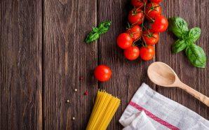 Wspólne chwile w kuchni zbliżają rodzinę