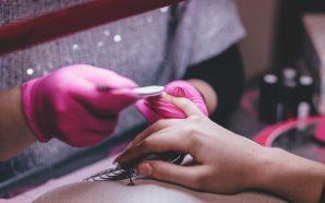 Piękne i zadbane paznokcie? To możliwe!