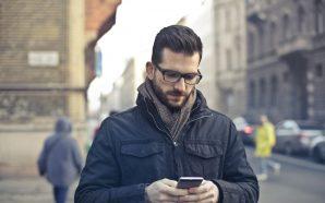 Popularne problemy z telefonem