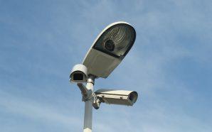 Kluczowe zalety, które wiążą się z monitorowaniem obiektów