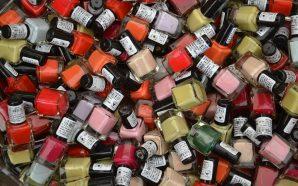 Franczyza salonu kosmetycznego – na co warto zwrócić uwagę?