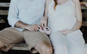 Czego nie powinna robić kobieta w ciąży – fakty i…