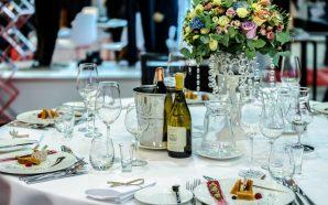 Jak zaplanować idealne przyjęcie weselne?