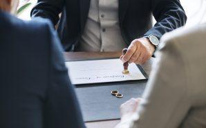 Rozwód z orzeczeniem o winie – co warto wiedzieć?