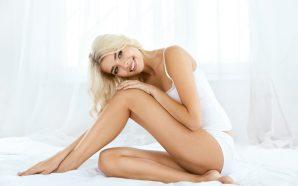 Bielizna wyszczuplająca – dyskretny sposób na idealną figurę