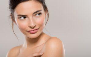 Mezoterapia – wszechstronny zabieg praktycznie na wszystko!