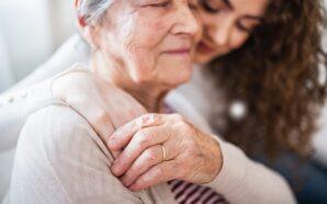 Prezent na dzień babci – jaki upominek wybrać, by uszczęśliwić…
