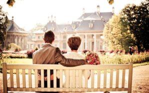Ile trwa rozwód i co ma wpływ na długość procesu