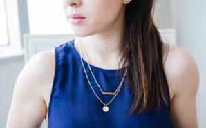 Biżuteria dla kobiet – które kamienie kobiety kochają najbardziej?