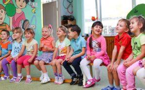 Jak wybrać przedszkole prywatne w Poznaniu?