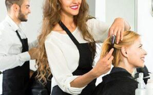 Jakościowa odzież kosmetyczna – bądź ozdobą swojego salonu