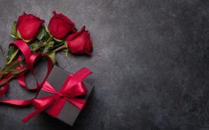 Prezent na Walentynki dla dwojga: 3 gadżety
