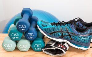 Sportowe buty dla kobiet – czy istnieje model uniwersalny?