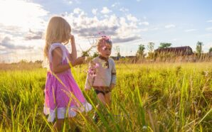 Dziecko w przedszkolu – jakie ubrania i buty będą dla…