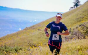Jak przygotować się na trening biegowy w plenerze latem