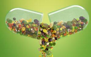 Czy podczas diety należy przyjmować suplementy?