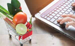 Zakupy spożywcze online – opłacalne, szybkie i bezstresowe