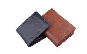 Czym się kierować przy wyborze portfela